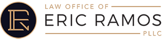 Eric Ramos Law Office